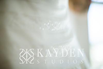 Kayden-Studios-Photography--103