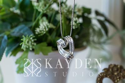 Kayden-Studios-Photography--115