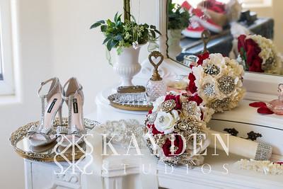 Kayden-Studios-Photography--112