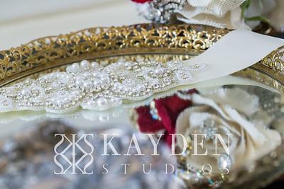 Kayden-Studios-Photography--104