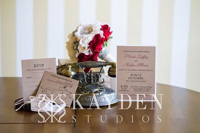Kayden-Studios-Photography--125