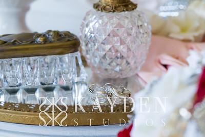 Kayden-Studios-Photography--114