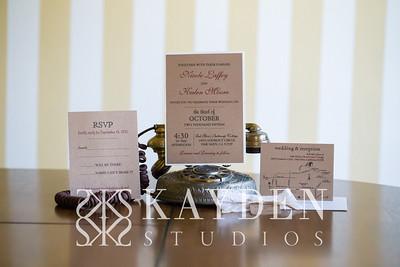 Kayden-Studios-Photography--124
