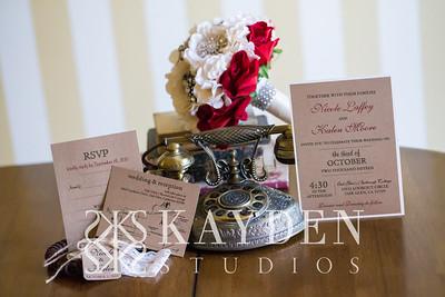 Kayden-Studios-Photography--126