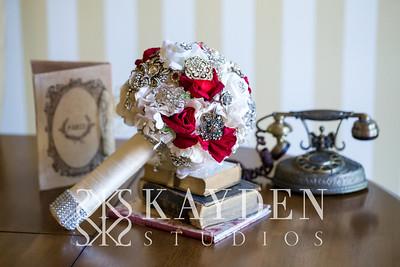 Kayden-Studios-Photography--120