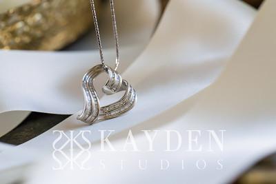 Kayden-Studios-Photography--105