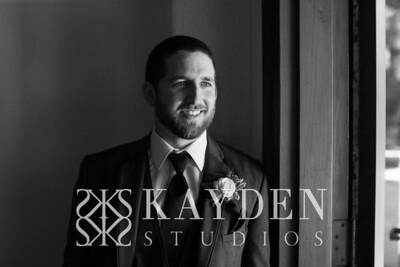 Kayden-Studios-Photography-135