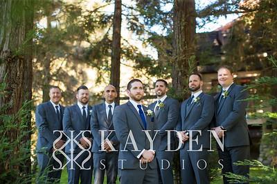 Kayden-Studios-Photography-144