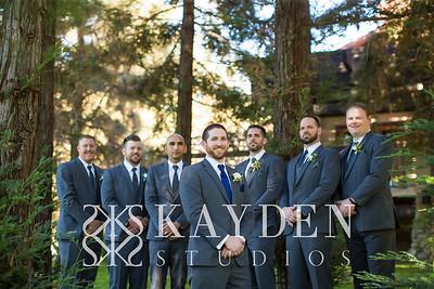Kayden-Studios-Photography-145