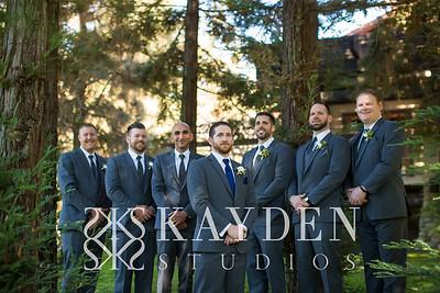 Kayden-Studios-Photography-143