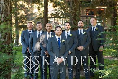 Kayden-Studios-Photography-148