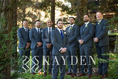 Kayden-Studios-Photography-141