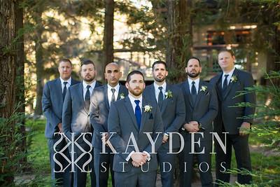 Kayden-Studios-Photography-147
