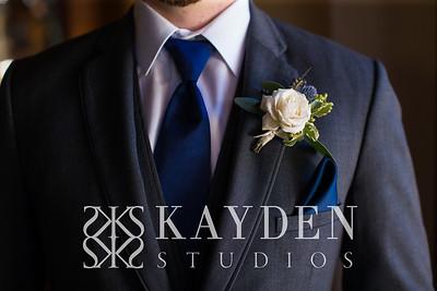 Kayden-Studios-Photography-138