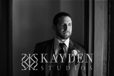 Kayden-Studios-Photography-136