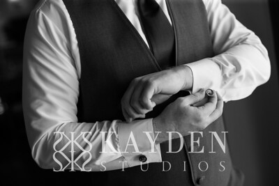 Kayden-Studios-Photography-125
