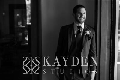 Kayden-Studios-Photography-134