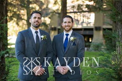 Kayden-Studios-Photography-151