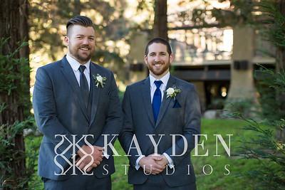 Kayden-Studios-Photography-152