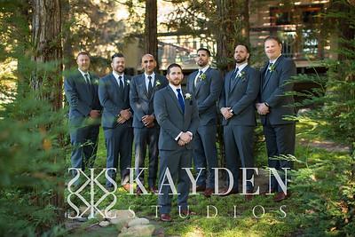 Kayden-Studios-Photography-140