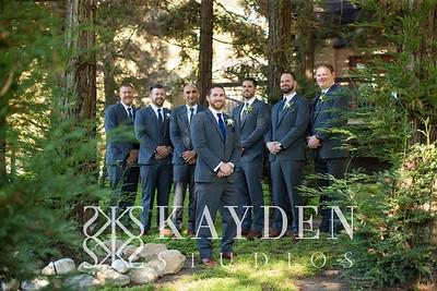 Kayden-Studios-Photography-146