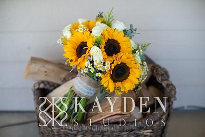 Kayden-Studios-Wedding-1019