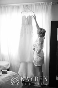 Kayden-Studios-Wedding-1023