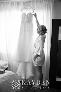 Kayden-Studios-Wedding-1024