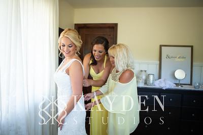 Kayden-Studios-Wedding-1026