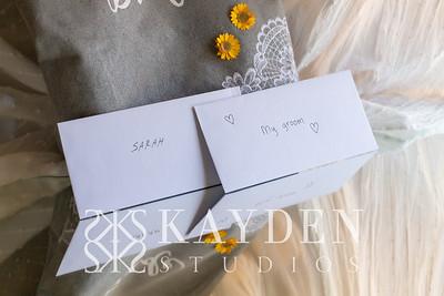 Kayden-Studios-Wedding-1012
