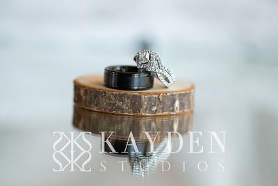 Kayden-Studios-Wedding-1000