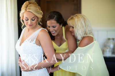 Kayden-Studios-Wedding-1025