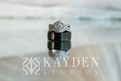 Kayden-Studios-Wedding-1001