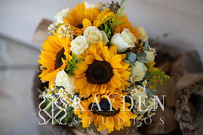 Kayden-Studios-Wedding-1021