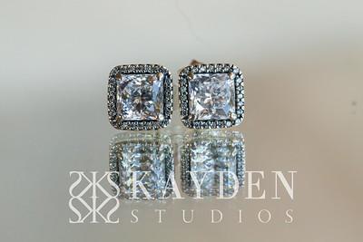 Kayden-Studios-Wedding-1003