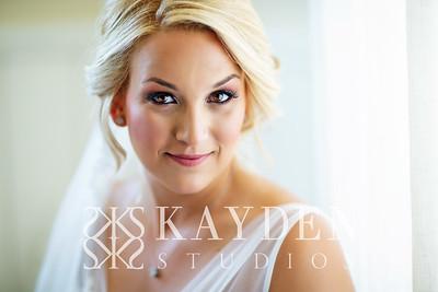 Kayden-Studios-Favorite-5001