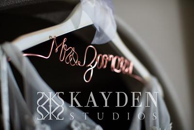 Kayden-Studios-Wedding-1016