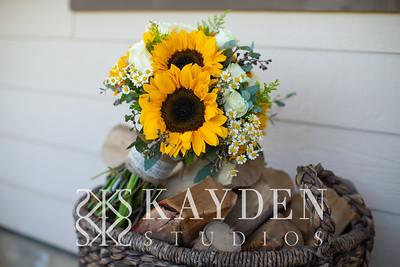 Kayden-Studios-Wedding-1020
