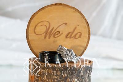 Kayden-Studios-Wedding-1005