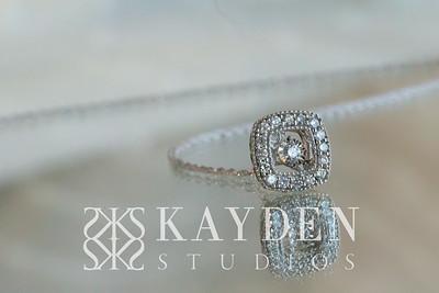 Kayden-Studios-Wedding-1004