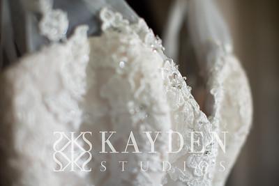 Kayden-Studios-Wedding-1018