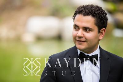 Kayden-Studios-Photography-106
