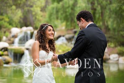 Kayden-Studios-Photography-119