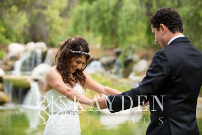Kayden-Studios-Photography-117