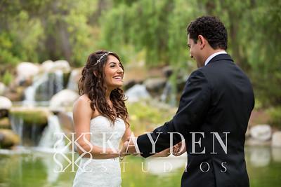 Kayden-Studios-Photography-118