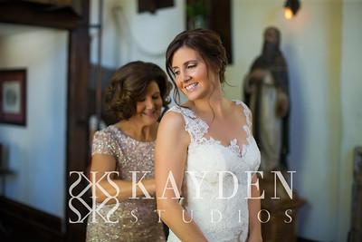 Kayden-Studios-Photography-1028