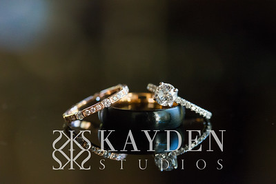 Kayden-Studios-Photography-1004