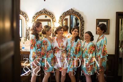 Kayden-Studios-Photography-1024