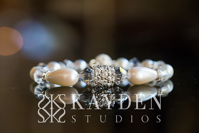 Kayden-Studios-Photography-1005