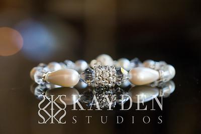 Kayden-Studios-Photography-1005